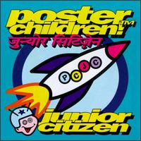 http://upload.wikimedia.org/wikipedia/en/c/cb/PosterChildrenJuniorCitizenCover.jpg