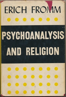 Psychoanalysis-and-religion-fromm-bkcover.jpg