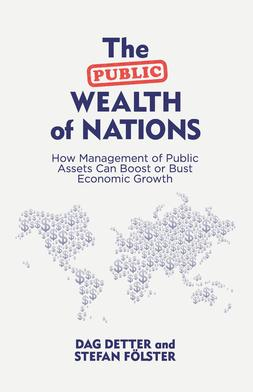 Public Wealth of Nations book image for PWoN listing.jpg
