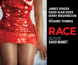 File:Race (Mamet play - 2009 theater poster).jpg