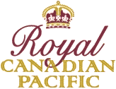 Royal Canadian Pacific logo.png
