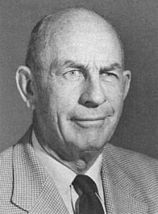 Rudy Lavik