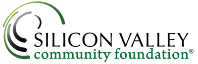 Silicon valley community foundation cryptocurrency