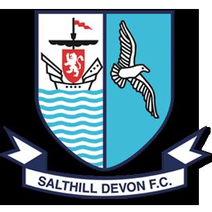 Salthill Devon F.C.