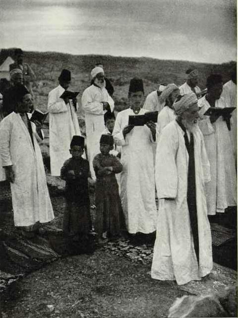 Samaritan_Pilgrimage_1920.JPG
