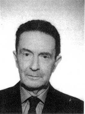 Sebastiano_Timpanaro.jpg (288×385)
