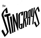 Single The Stingrays cover.jpg