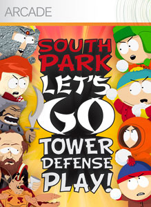 South Park Tower Defense.jpg