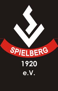 SV Spielberg association football club