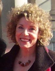 Shana Poplack Canadian linguist