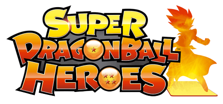 Super Dragon Ball Heroes (anime) - Wikipedia