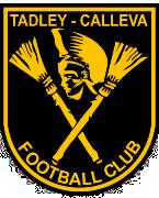 Tadley Calleva F.C. Association football club in England