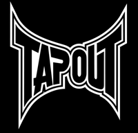 Tapout_Logo.png