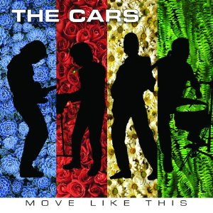 File:The Cars - Move Like This album cover.jpg