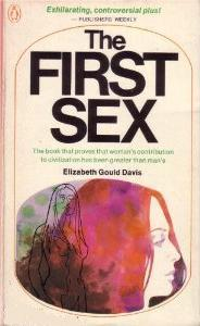 The First Sex.jpg