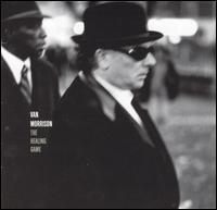 <i>The Healing Game</i> 1997 studio album by Van Morrison