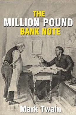 The Million Pound Bank Note.jpg