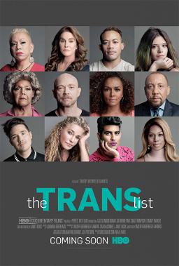 Transex list