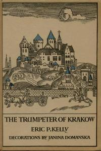 the life of joseph charnetski in the trumpeter of krakow a novel by eric p kelly The trumpeter of krakow has 6300 ratings and 317 reviews booklady said:  read this  eric p kelly  a dramatic tale of 15th century poland, it tells the story  of a courageous young  parker hermer this a book about joseph in krakow  flag  joseph charnetski, a fifteen-year-old, travels with his family to krakow after  their.