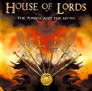 The_power_and_the_myth.jpg