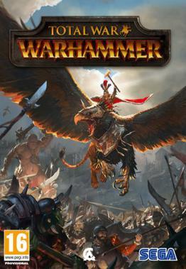 Total War: Warhammer - Wikiwand