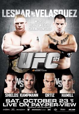 UFC_121_Poster.jpg