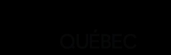 Ubisoft Quebec Wikipedia