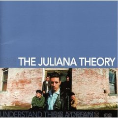 <i>Understand This Is a Dream</i> 1999 studio album by The Juliana Theory