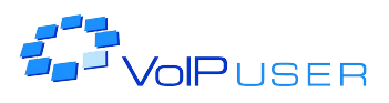 VoIP User Logo.png