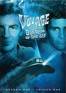 Voyage to the Bottom of the Sea.jpg