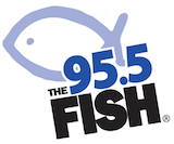 WFHM-FM Contemporary Christian music radio station in Cleveland