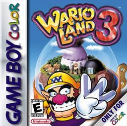 Warioland3.jpg