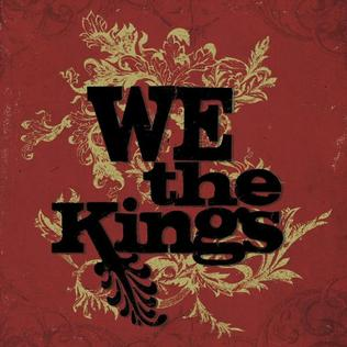 File:WeTheKings(album cover).jpg