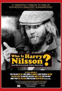 http://upload.wikimedia.org/wikipedia/en/c/cb/Who_is_harry_nilsson.jpg