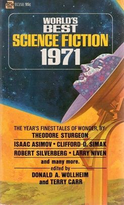 Worlds Best Science Fiction 1971 cover.jpg