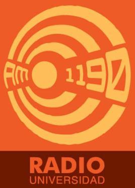 radio universidad uaslp online dating