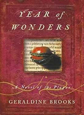 year of wonders by geraldine brooks Listen to a free sample or buy year of wonders (unabridged) by geraldine brooks on itunes on your iphone, ipad, ipod touch, or mac.