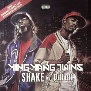 Image Result For Workout Songs Hip Hop