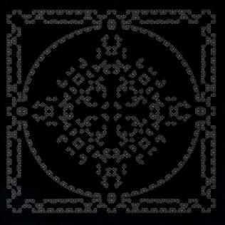 <i>31 VII 69 10:26-10:49 PM / 23 VIII 64 2:50:45-3:11 AM The Volga Delta</i> 1969 studio album by La Monte Young / Marian Zazeela