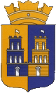 Coat of arms of Zoagli
