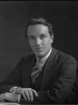 1929 John Warburton Beckett.jpg