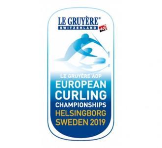 2019 European Curling Championships logo.jpg