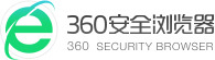 360 Secure Browser Logo.jpg