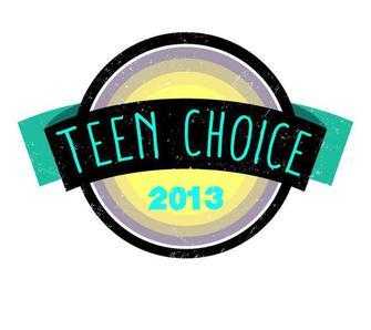 MTV Video Music Awards | Logopedia | Fandom powered by Wikia