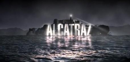 File:AlcatrazLogo.jpg