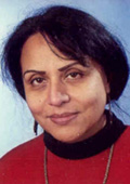 Aparna Rao (anthropologist).jpg