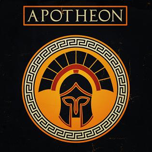 Apotheon_logo.png