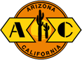 Arizona and California Railroad (logo).png