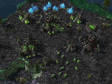 Baneling_attack_%28StarCraft%29.jpg