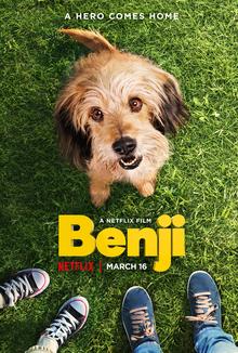 Benji (2018 movie poster).png
